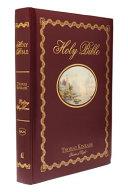 Lighting the Way Home Family Bible NKJV