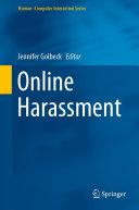 Online Harassment