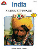Our Global Village   India
