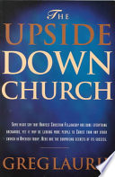 The Upside Down Church image
