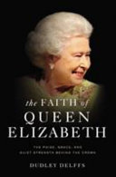 FAITH OF QUEEN ELIZABETH
