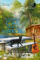 Pdf The Black Cat Breaks a Mirror Telecharger