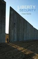 Liberty and Security Pdf/ePub eBook