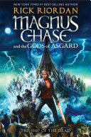 Magnus Chase and the Gods of Asgard, Book 3: The Ship of the Dead Pdf/ePub eBook