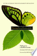 Thriving Beyond Sustainability Book PDF