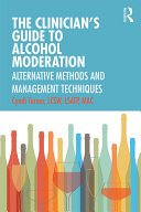 The Clinician's Guide to Alcohol Moderation