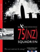 75 NZ  Squadron