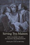 Serving Twa Maisters