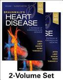 Braunwald s Heart Disease Book