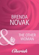 The Other Woman (Mills & Boon Cherish) [Pdf/ePub] eBook