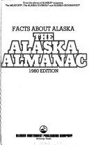 Facts about Alaska