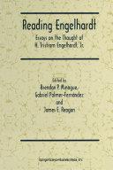 Reading Engelhardt [Pdf/ePub] eBook