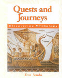 Quests and Journeys
