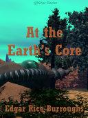 At the Earth's Core Pdf/ePub eBook