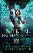 Infernal Enchantment Book PDF