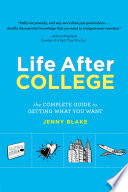 Life After College