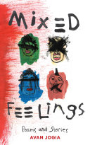Mixed Feelings Pdf/ePub eBook