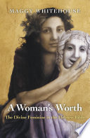 Woman S Worth A