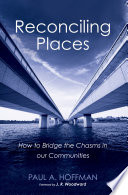 Reconciling Places Book PDF