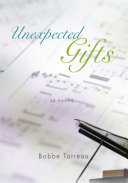 Unexpected Gifts Pdf/ePub eBook