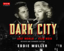 Dark City Pdf/ePub eBook