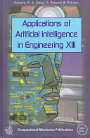 Applications of Artificial Intelligence in Engineering XIII