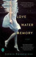 Love Water Memory [Pdf/ePub] eBook