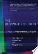 The Rationality Quotient