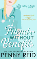 Pdf Friends Without Benefits