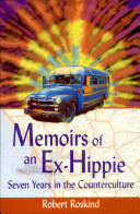Memoirs of an Ex-hippie