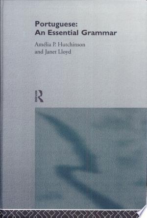 Download Portuguese Free PDF Books - Free PDF