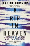 A Rip in Heaven Pdf/ePub eBook