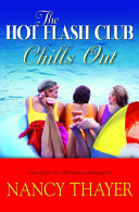 Pdf The Hot Flash Club Chills Out