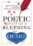 Pdf Poetic Diary of a Bleeding Heart