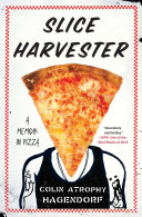 Slice Harvester [Pdf/ePub] eBook