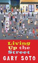 Living Up The Street Pdf/ePub eBook
