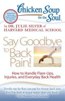 Pdf Chicken Soup for the Soul: Say Goodbye to Back Pain!
