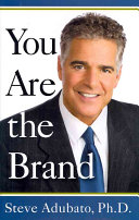 You Are the Brand ebook