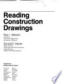 Reading Construction Drawings