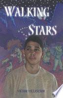 Walking Stars
