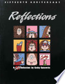 Reflections, A Fifteenth Anniversary Collection