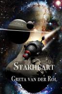 Pdf Starheart