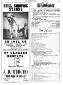 The Cattleman ebook