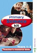 Primary Science Kit