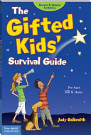 The Gifted Kids' Survival Guide