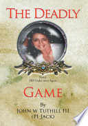 The Deadly Game Book
