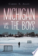 """Michigan vs. the Boys"" by Carrie S. Allen"