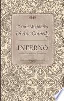 Dante Alighieri s Divine Comedy  Purgatory  Italian text and verse translation