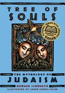 Tree of Souls Pdf/ePub eBook