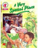 Books - A Very Special Place | ISBN 9780333666234